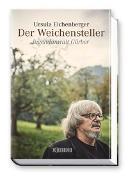Cover-Bild zu Der Weichensteller von Eichenberger, Ursula