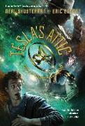 Cover-Bild zu Shusterman, Neal: Tesla's Attic