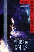 Cover-Bild zu Shusterman, Neal: Thief of Souls