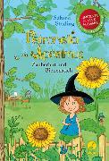 Cover-Bild zu Petronella Apfelmus (Sonderausgabe) von Städing, Sabine
