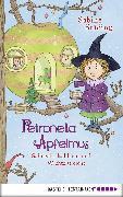 Cover-Bild zu Petronella Apfelmus - Schneeballschlacht und Wichtelstreiche (eBook) von Städing, Sabine