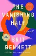 Cover-Bild zu The Vanishing Half (eBook) von Bennett, Brit