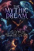 Cover-Bild zu The Mythic Dream (eBook) von Howard, Kat