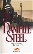 Cover-Bild zu Tradita von Steel, Danielle
