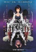 Cover-Bild zu Oima, Yoshitoki: To Your Eternity 5