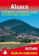 Cover-Bild zu Alsace (Elsass - französische Ausgabe) von Titz, Barbara