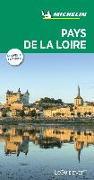 Cover-Bild zu Pays de la Loire