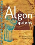 Cover-Bild zu Les Algonquiens (eBook) von Sylvain Rivard