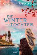 Cover-Bild zu Die Wintertochter von Shehadi, Muna