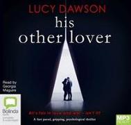 Cover-Bild zu His Other Lover von Dawson, Lucy