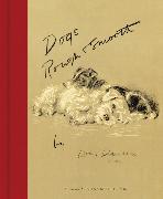 Cover-Bild zu Dogs Rough and Smooth von Dawson, Lucy