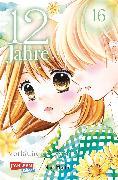 Cover-Bild zu Maita, Nao: 12 Jahre 16