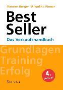 Cover-Bild zu Best Seller von Berger, Werner