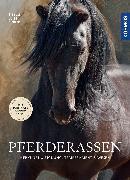 Cover-Bild zu Pferderassen von Binder, Sibylle Luise