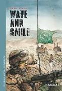 Cover-Bild zu Jysch, Arne: Wave and Smile