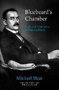 Cover-Bild zu Bluebeard's Chamber (eBook) von Maar, Michael