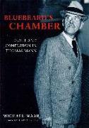 Cover-Bild zu Bluebeard's Chamber: Guilt and Confession in Thomas Mann von Maar, Michael