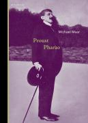 Cover-Bild zu Proust Pharao von Maar, Michael