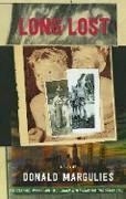 Cover-Bild zu Long Lost (eBook) von Margulies, Donald