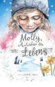 Cover-Bild zu Molly, Architektin des Lebens von Kupka, Anna