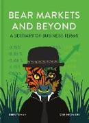 Cover-Bild zu Bear Markets and Beyond von Shah, Dhruti