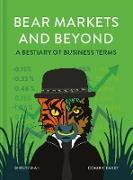 Cover-Bild zu Bear Markets and Beyond (eBook) von Shah, Dhruti