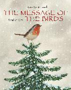 Cover-Bild zu The Message of the Birds von Westerlund, Kate