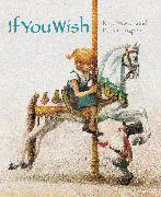 Cover-Bild zu If You Wish von Westerlund, Kate