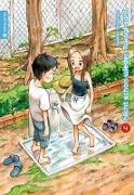 Cover-Bild zu Yamamoto, Soichiro: Nicht schon wieder, Takagi-san 04