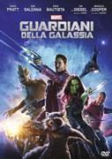 Cover-Bild zu Guardiani della Galassia von Gunn, James (Reg.)