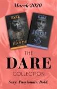 Cover-Bild zu The Dare Collection March 2020 von Marsh, Anne