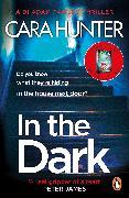 Cover-Bild zu In The Dark von Hunter, Cara