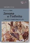 Cover-Bild zu Zenone e l'infinito von Barnes, Jonathan