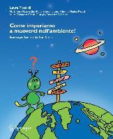 Cover-Bild zu Come impariamo a muoverci nell'ambiente?/CDR von Pizzamiglio, Maria Rosa