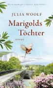 Cover-Bild zu Marigolds Töchter von Woolf, Julia