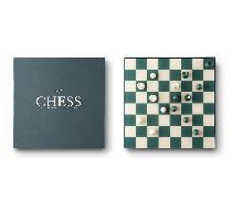 Cover-Bild zu Classic - Chess