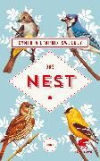 Cover-Bild zu Das Nest von Sweeney, Cynthia D'Aprix