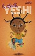 Cover-Bild zu Einfach Yeshi von Kasperski, Gabriela