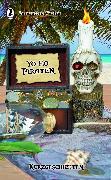 Cover-Bild zu Yo-Ho Piraten (eBook) von Schreiber, Erik