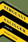 Cover-Bild zu Charyn, Jerome: Sergeant Salinger