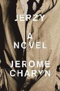 Cover-Bild zu Charyn, Jerome: Jerzy