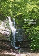 Cover-Bild zu Mutzgraben von Gaberell, Daniel
