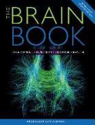 Cover-Bild zu The Brain Book: Development, Function, Disorder, Health von Ashwell, Ken