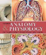 Cover-Bild zu Pocket Anatomy & Physiology von Ashwell, Ken