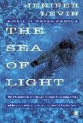 Cover-Bild zu Levin, Jenifer: The Sea of Light