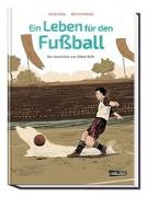 Cover-Bild zu Voloj, Julian: Ein Leben für den Fußball