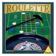 Cover-Bild zu Roulette