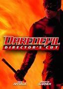 Cover-Bild zu Mark Steven Johnson (Reg.): Daredevil : Édition Director's Cut