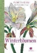 Cover-Bild zu Winterblumen von Sanders, Rosie