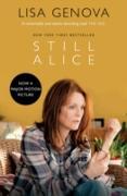 Cover-Bild zu Still Alice (eBook) von Genova, Lisa